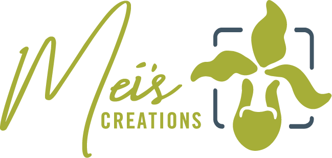 Mei's Creations